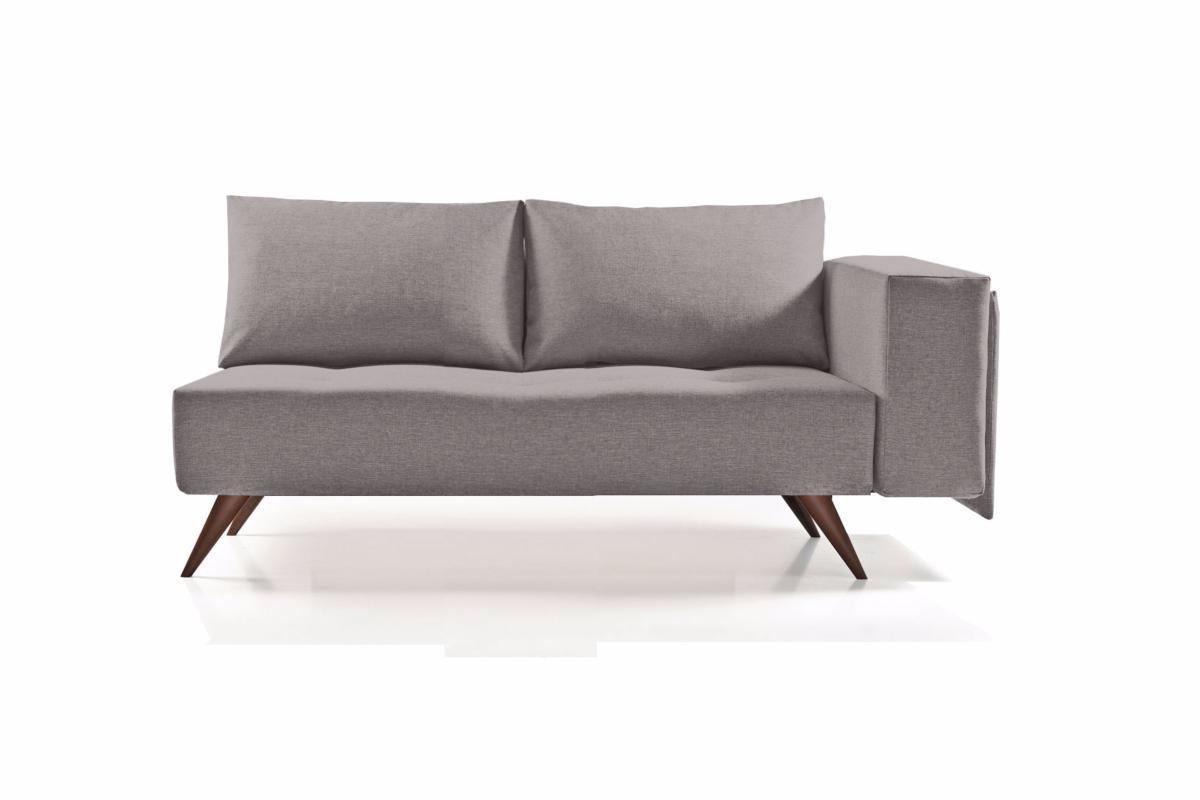 2 places gris callista Résultat Supérieur 23 Superbe Canapé Faible Encombrement Galerie 2017 Gst3