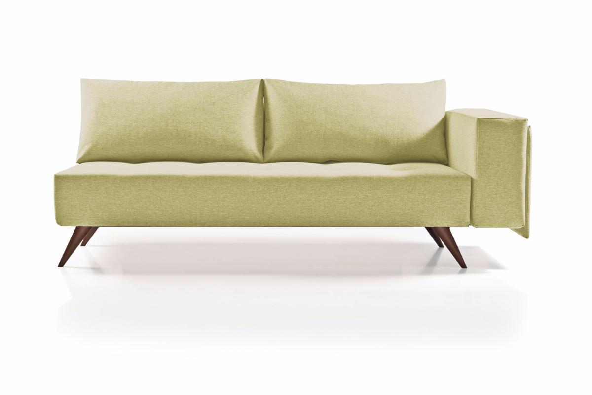1NATUREL CALLISTA1 Résultat Supérieur 23 Superbe Canapé Faible Encombrement Galerie 2017 Gst3